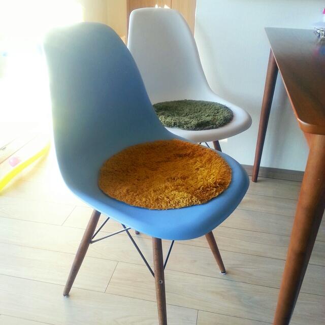 NOCE(ノーチェ)の家具でインテリアを楽しむ部屋写真