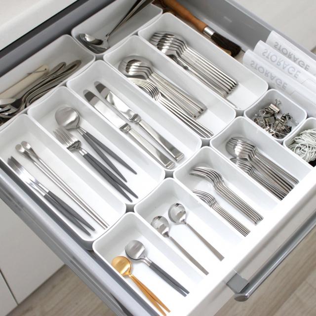 全部まとめて欲しくなる!ニトリのキッチン収納アイテム
