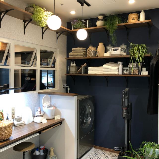 RoomClipのトレンドアナリストが解説!家づくりの最新トレンド&人気ショールームで注目したい、みどころベスト5