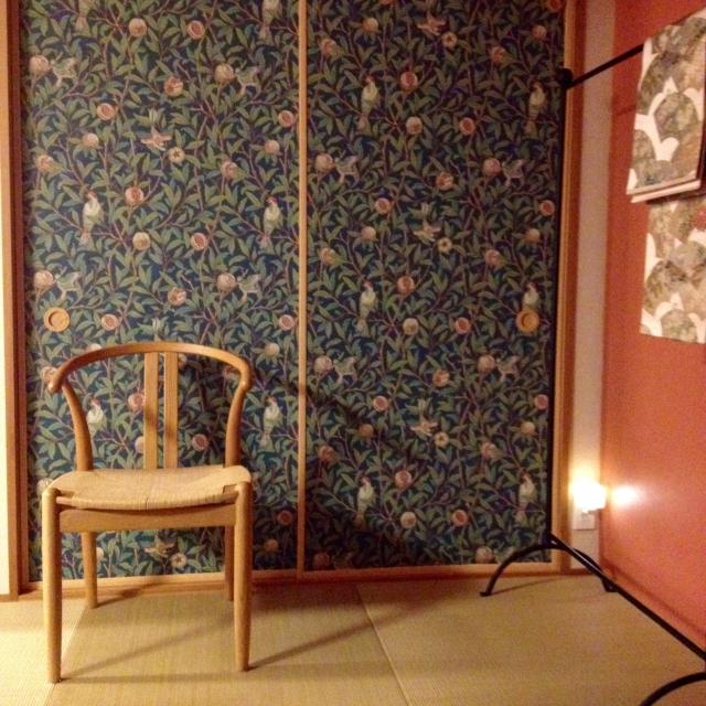 和室をイメージチェンジしたい方必見!DIYアイディア10選