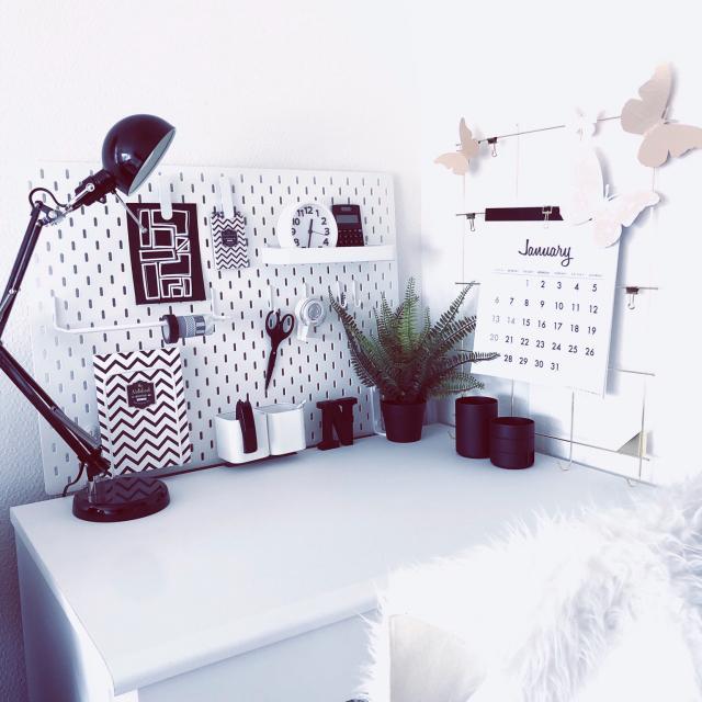 IKEAで見つけた便利アイテム!使用場所別にピックアップ
