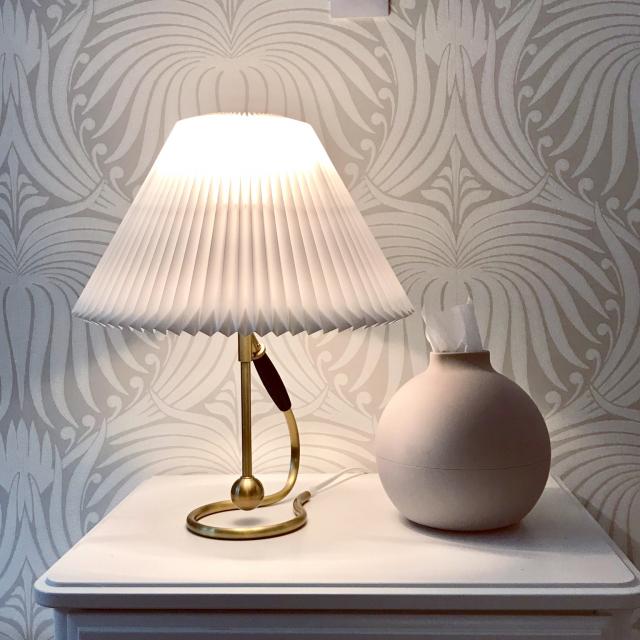 清潔感と明るさが魅力♡ホワイトアイテムを取り入れたい!