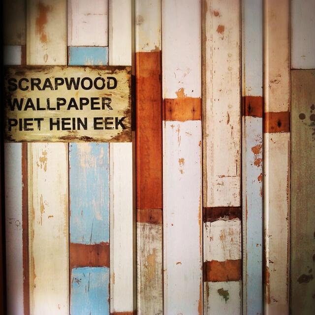 インテリアをがらっと変える壁紙屋本舗の壁紙