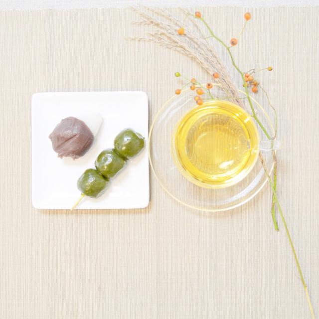ホッとしたい秋冬のティータイム♡ニトリの食器はいかが?