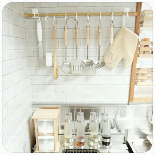IKEA製品ならデザイン性と機能性が両立