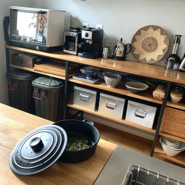 気になる家の匂いをシャットアウト!おすすめ消臭方法10選