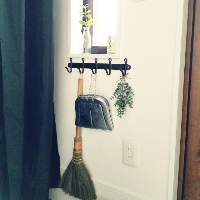 スッキリしたお家を保ちたい!掃除がラクになる10の工夫