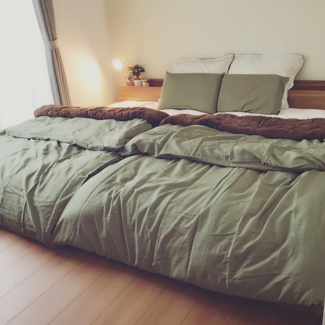 自然と体が元気になれる♪上質な睡眠をとるためのコツ