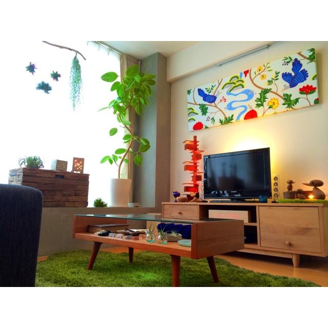 Keijiro0823さんの部屋