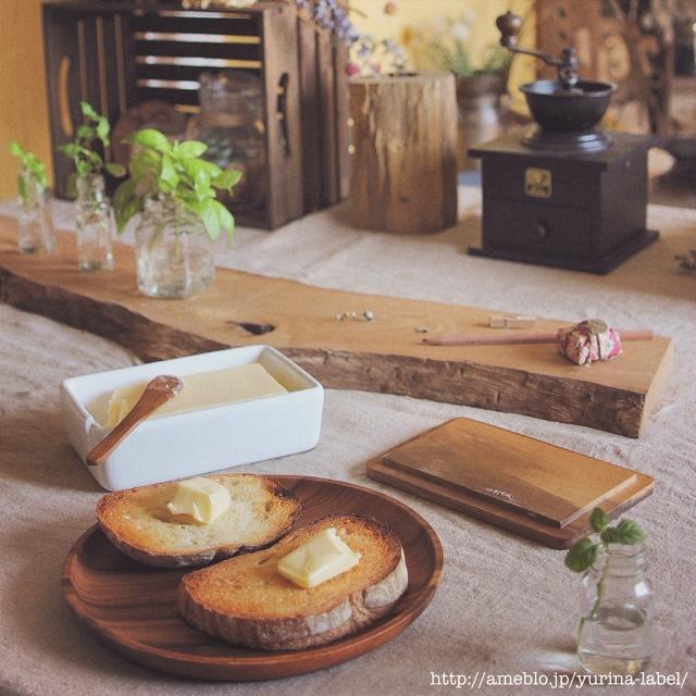 二トリで揃えたい、オシャレで本格食卓を作る食器3シリーズ