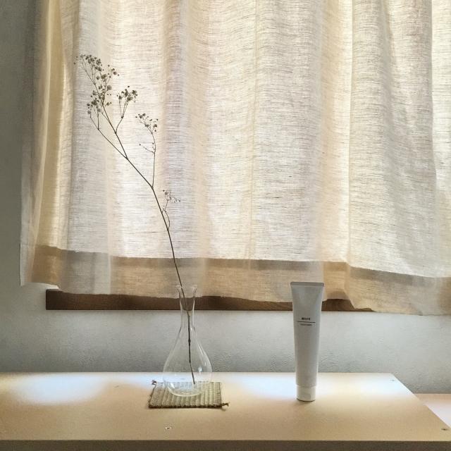 小花をひと枝