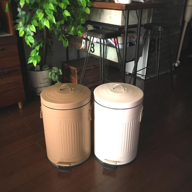 お気に入り見つかる♡ゴミ箱はニトリがおすすめな10の理由