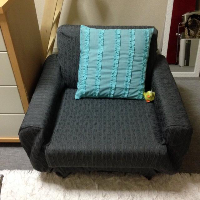 piyopicoさんのソファ