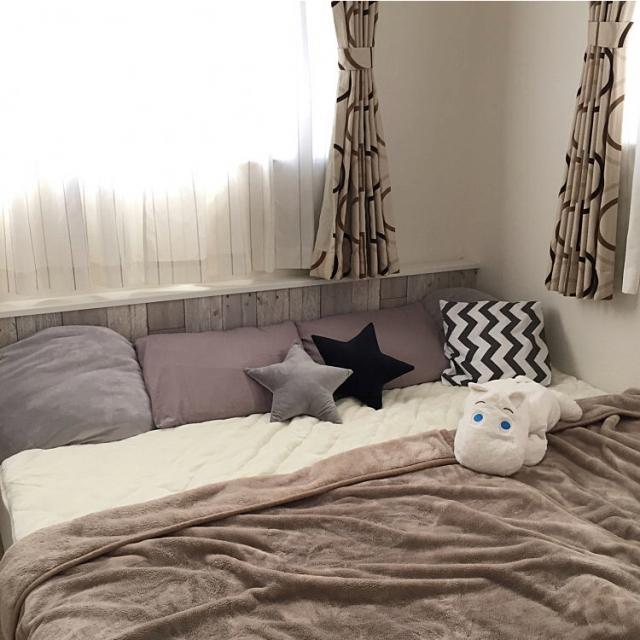 心地よい眠りをあなたへ☆ユーザーさんおすすめの寝具10選