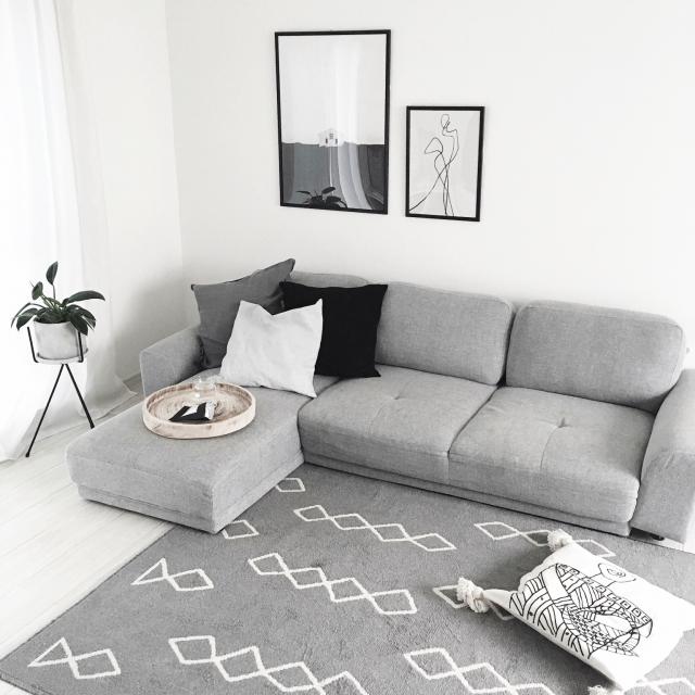 気分も一新♡これから始まる新生活におすすめの家具10選