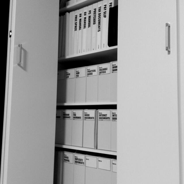 nachiMさんのファイルボックス