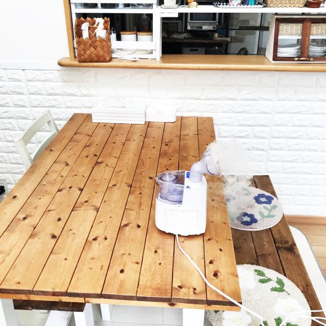 湿度を保って快適に!手軽で効果的なお部屋の乾燥対策