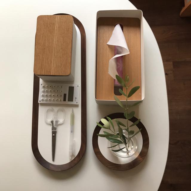 「収納の苦手を工夫で克服◎片づけやすさで生まれる収納好循環」 by noriさん