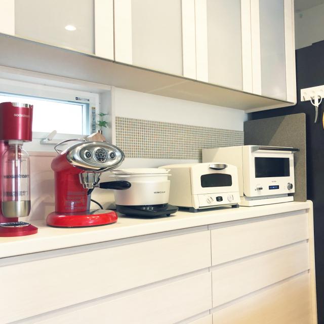 デザイン家電はここまできた!スタイリッシュ炊飯器6選