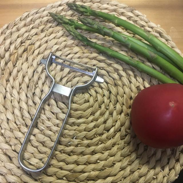 日々の料理が楽チンに♪使いやすい無印良品の調理器具