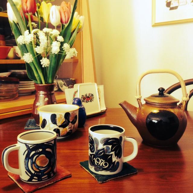nomuyogu426さんのマグカップ