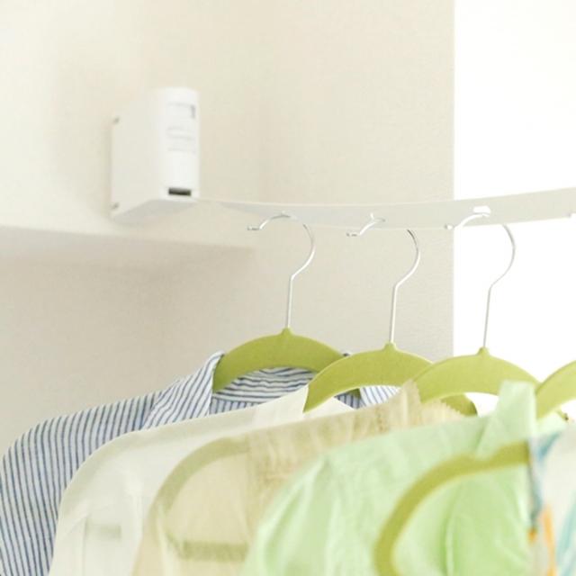 これ買い♡ユーザーさん愛用の洗濯物干しグッズ大公開