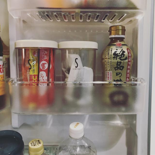 もっと使いこなす!冷蔵庫ドアポケットのかしこい収納方法