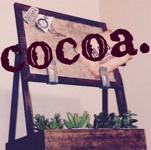 cocoa.さん