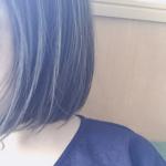mai_yam