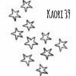 Kaori39さん