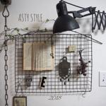 ASTY-STYLEさん