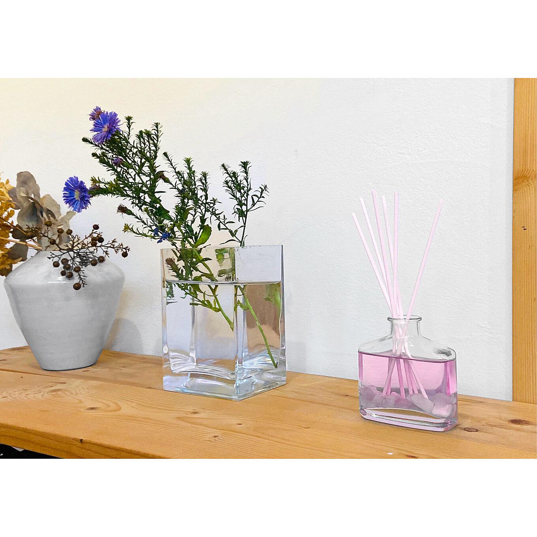 天然石と、優しい香りに癒される♪「Sawaday香るStick」の新作を試してみたい方、大募集!