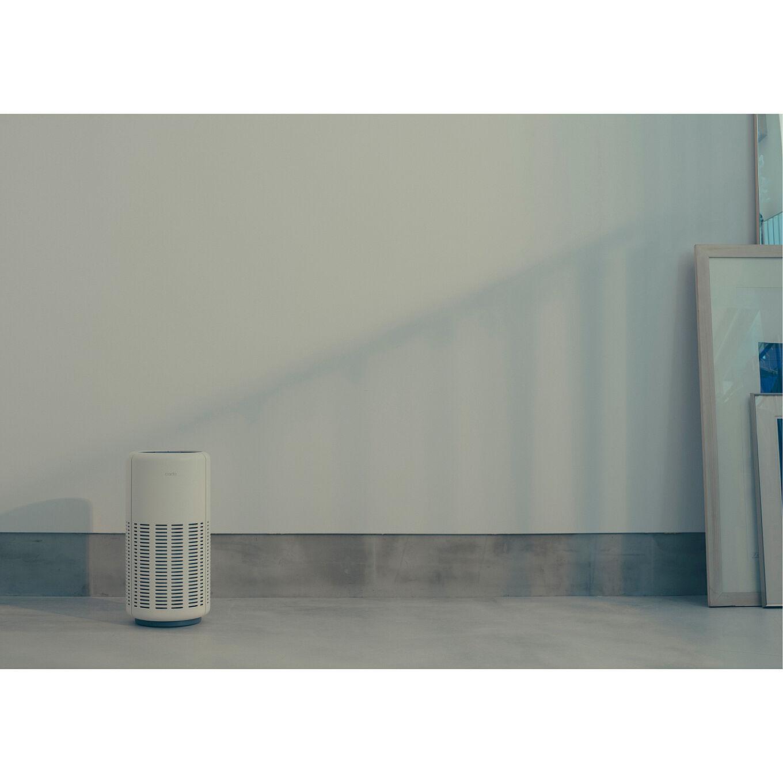 高いメンテナンス性と清浄力、どちらも叶う♪cadoの新しい空気清浄機を試してみたい方、大募集!