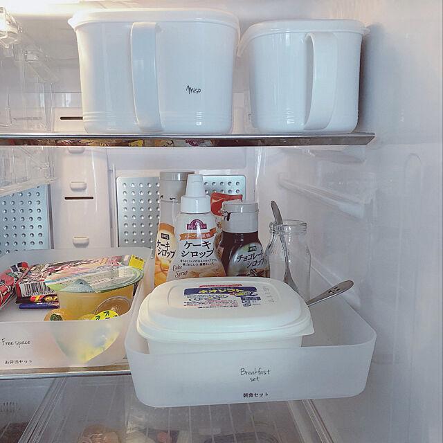 今すぐ試したい!キッチンでの家事を時短にする10のコツ
