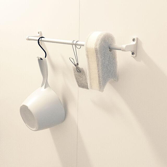 家事を楽しく効率的に!お風呂掃除の便利アイテムをピックアップ♪