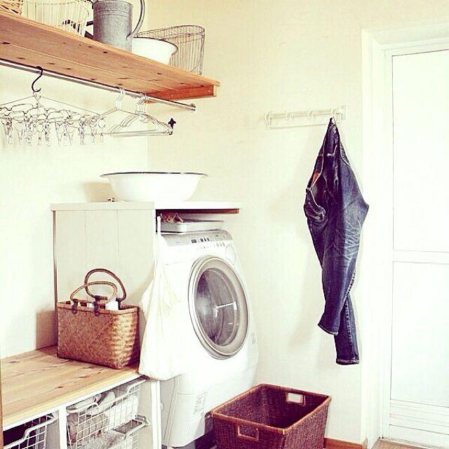 家事をラクにするアイデア10選