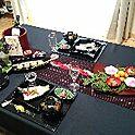 kotamamaさんのお部屋