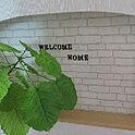 m.m_2009さんのお部屋