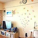 kaorin_roomさんのお部屋