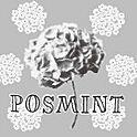 posmint333さんのお部屋