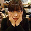 yukinkoさんのお部屋