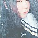 kireini_naruzeさんのお部屋