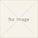 ニトリ カラーボックスカラボ 3段 ホワイト