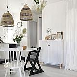 Kitchen & Diningの写真