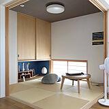 Room♡の写真