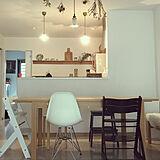 jp kitchenの写真