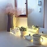 bathroomの写真