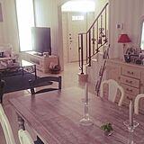 可愛い部屋の写真