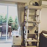 chiroyamanekoさんのお部屋の写真