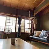 maruさんのお部屋の写真